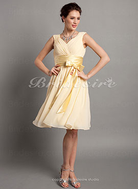 Bridesire Brudepikekjoler billig på nett