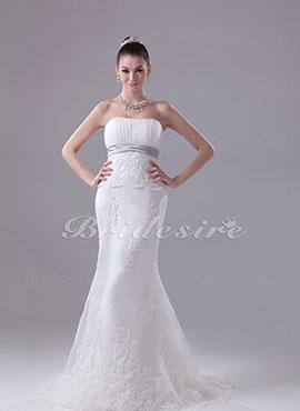 Bridesire Billige Brudekjoler og Bryllupskjoler på nett