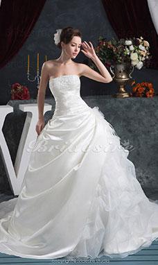 e672f073 Bridesire - Brudekjoler, Billige bryllupskjoler på nett 2019
